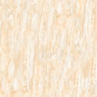 Gạch lát nền Hoàn Mỹ 60×60 PE-1509