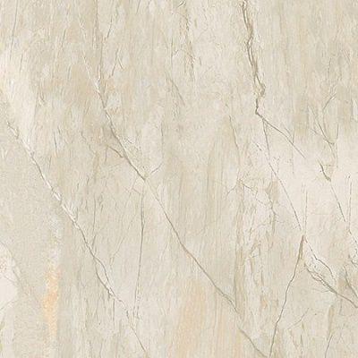 Gạch lát nền Hoàn Mỹ 80×80 1810