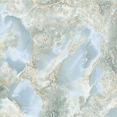 Gạch lát nền Hoàn Mỹ 80×80 1818