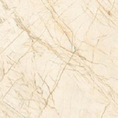 Gạch lát nền Hoàn Mỹ 80×80 1865