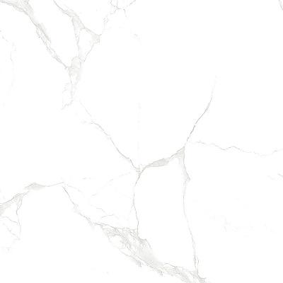 Gạch lát nền Hoàn Mỹ 80×80 33000