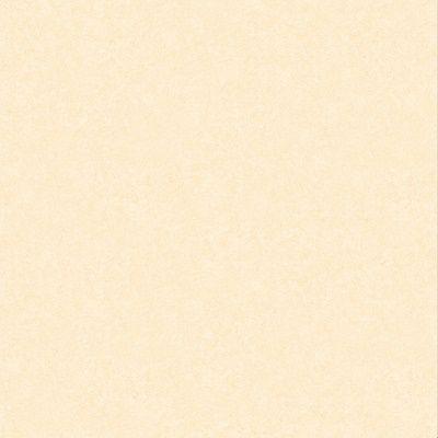 Gạch lát nền Hoàn Mỹ 80×80 33001