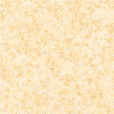 Gạch lát nền Hoàn Mỹ 80×80 33003