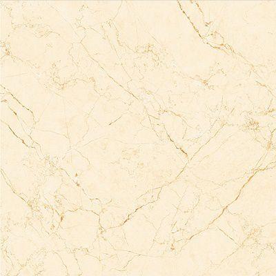 Gạch lát nền Hoàn Mỹ 80×80 33006