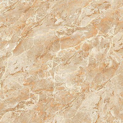Gạch lát nền Hoàn Mỹ 80×80 33007