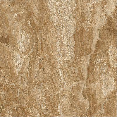 Gạch lát nền Hoàn Mỹ 80×80 33009