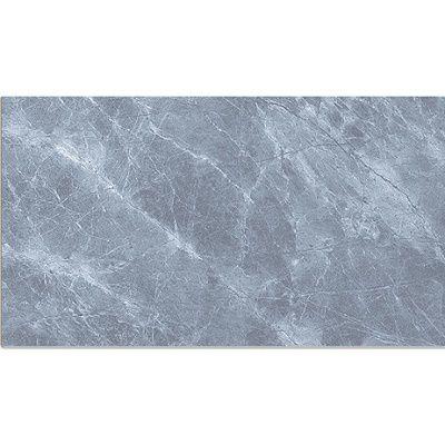 Gạch ốp tường Hoàn Mỹ 30×60 2085