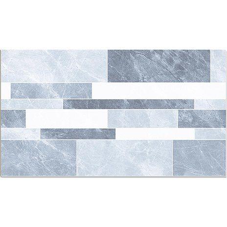 Gạch ốp tường Hoàn Mỹ 30×60 2086