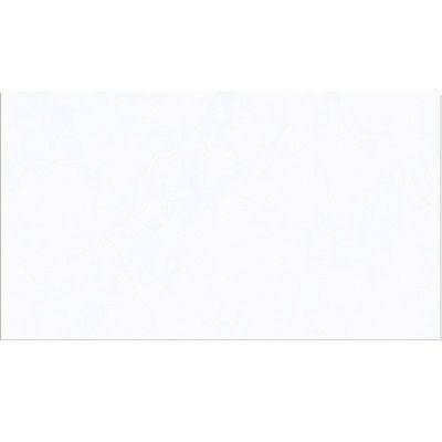Gạch ốp tường Hoàn Mỹ 30×60 2087