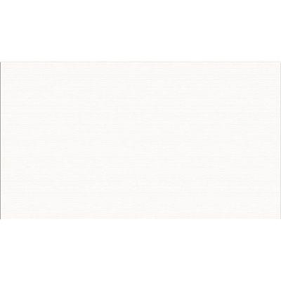 Gạch ốp tường Hoàn Mỹ 30×60 4127
