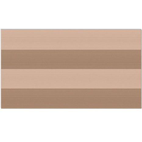 Gạch ốp tường Hoàn Mỹ 30×60 4128