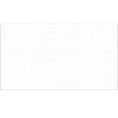 Gạch ốp tường Hoàn Mỹ 30×60 4131