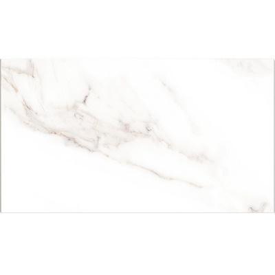 Gạch ốp tường Hoàn Mỹ 30×72 23002