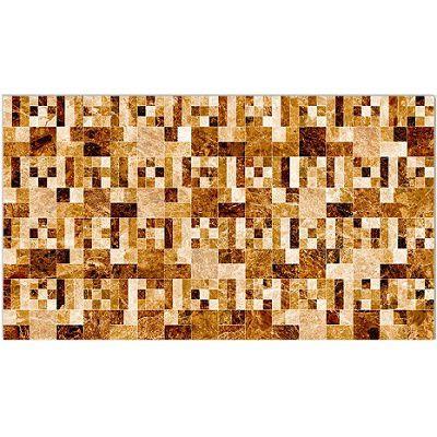 Gạch ốp tường Hoàn Mỹ 40×80 18012